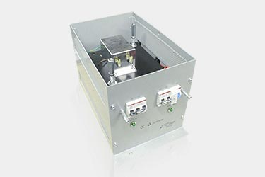 2.5kVA Power Conditioner